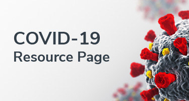 Covid-19 Resources header image